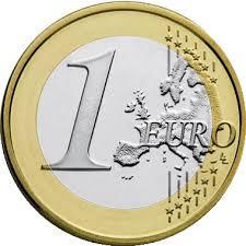 Curragh Walk €1 ..where does that go?