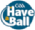 GAA Have a Ball.png
