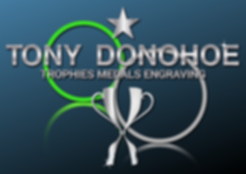 Tony Donohoe Trophies.png
