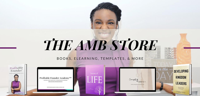 AMB Store.png