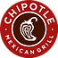 1Chipotle_Mexican_Grill_logo.svg.png