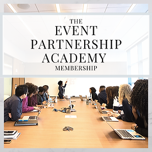 event partnership academy membersship-1.