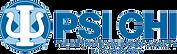 psi-chi-logo2.png