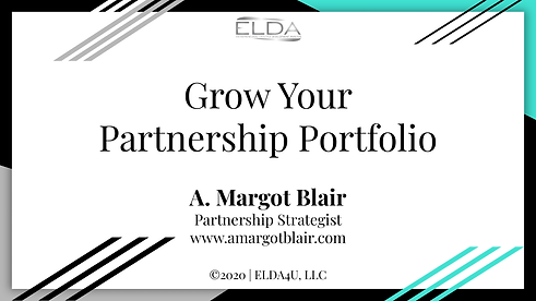 Grow Your Partnership Portfolio (LIVE)-0