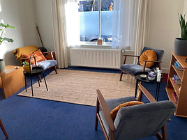 Foto praktijk Utrecht .jpg
