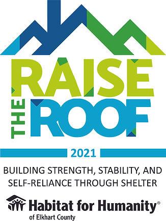 HFHEC Raise the Roof logo.jpg