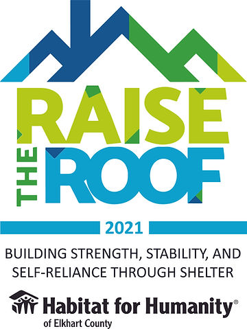 HFHEC Raise the Roof logo.jpg