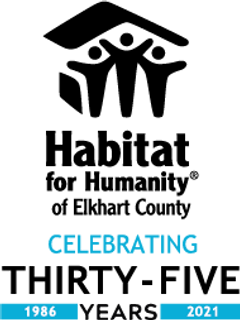 2021 HFHEC 35 Anniversary.png