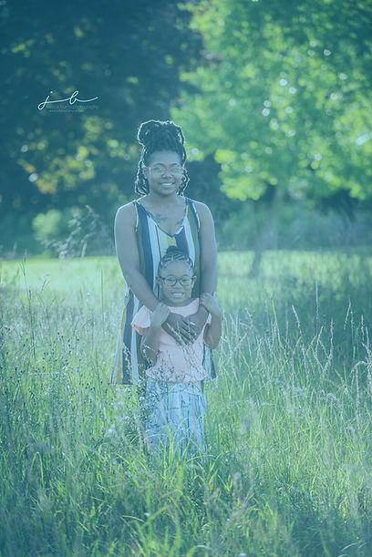 McKenna Curry-family_cmyk overlay.jpg