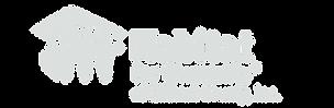 logo white-Use Me.png