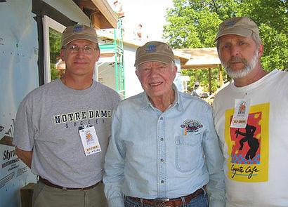 Richard Miller_Tom McArthur_Jimmy Carter_enlarged.jpg