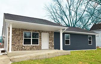 Hoeflinger Home.complete.jpg