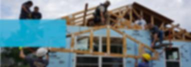 Roof Raising.png
