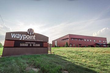 WaypointCommunity.jpg