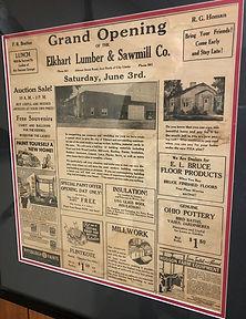 Elkhart Lumber and Sawmill_edited.jpg
