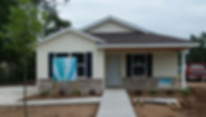Habitat for Humanity of Elkhart County housing