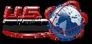 USBUS Logo.png