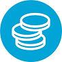 HFH_ICON_COINS_BlueCircle.jpg