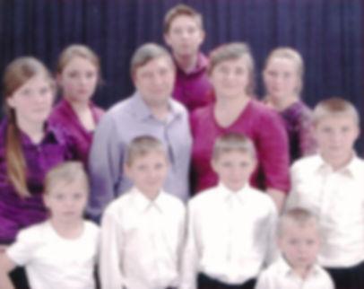 Kulish Family Portrait.jpg