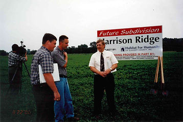 Chris Lehman_Harrison Ridge.jpg