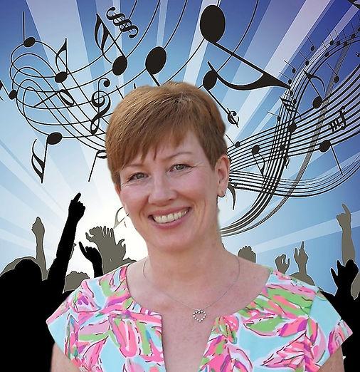 Debbie Abbott Profile.jpg