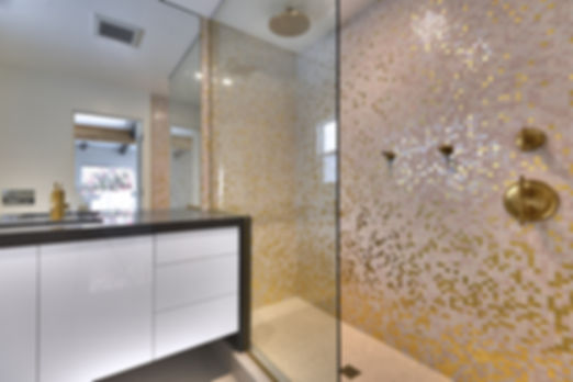 GOLD AND WHITE SHOWER HORIZONTAL.jpg