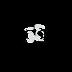 c3 studios logo