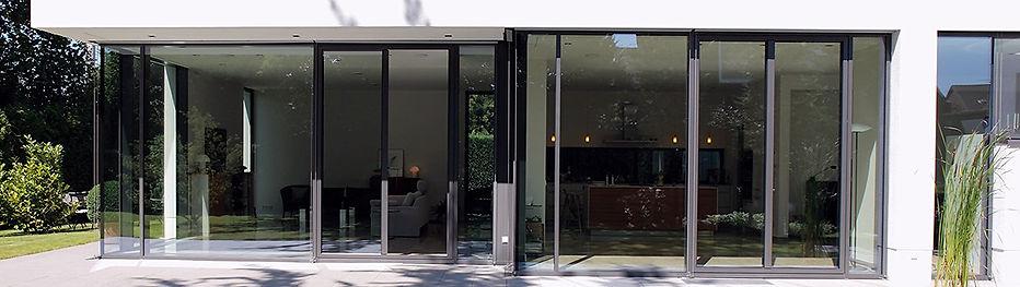 Витражные окна для дома. Производство