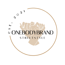 OneBodyBrand LTD