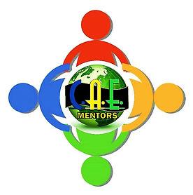CAE Mentors Coalition.jpg