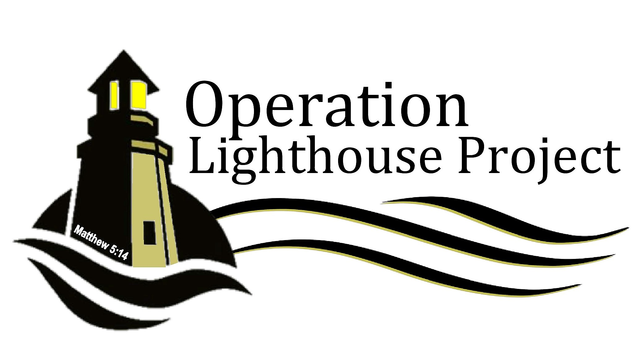 OPERATION LIGHTHOUSE PROJECT