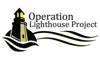 operation lighthouse logo-page-001(1).jp