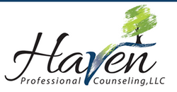 HAVEN PROFESSIONAL COUNSELING LLC