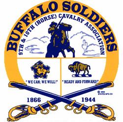BUFFALO SOLDIERS ASSOC.
