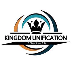 Kingdom Unification