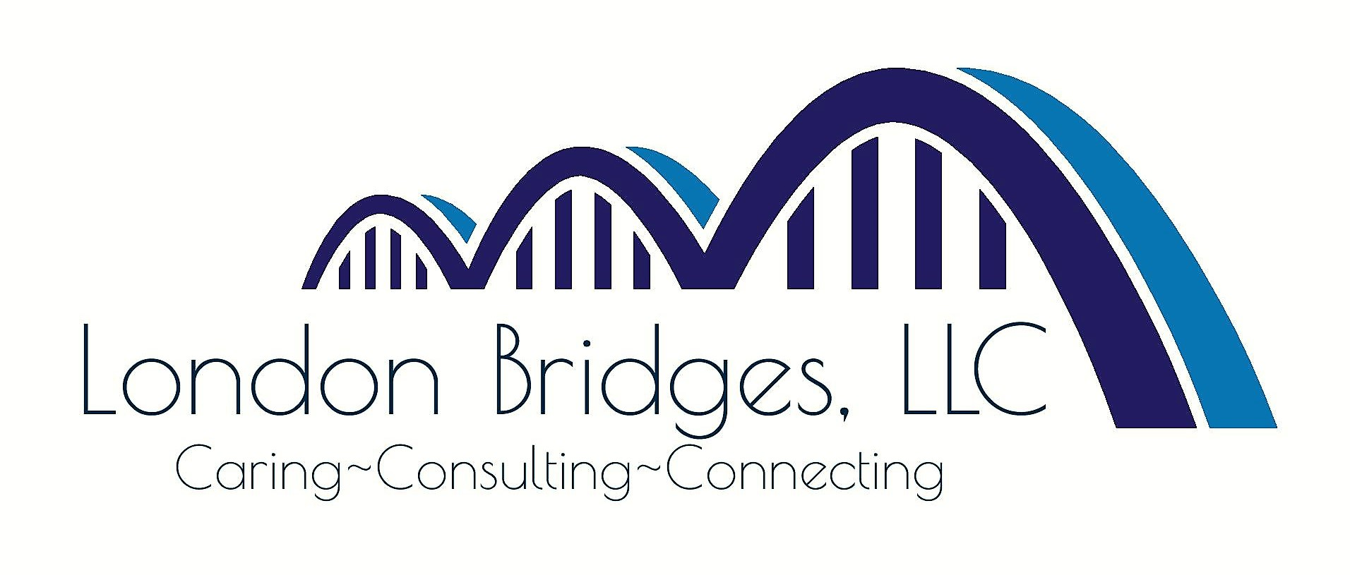 LONDON BRIDGES CONSULTING