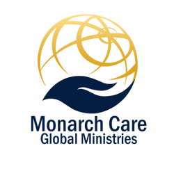 Monarch Care Logo_edited