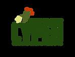 CYPEN Logo - Vector.png