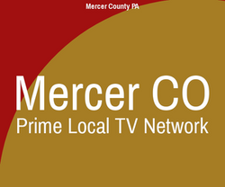 PLMC TV