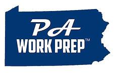 C.A.E. PA Work Prep