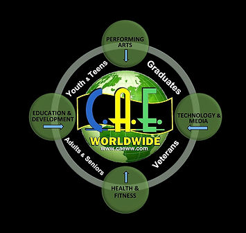 CAE divisions logo2-page-001(1).jpg
