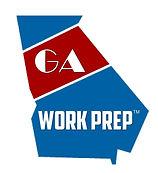 C.A.E. GA Work Prep