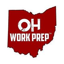 C.A.E. OH Work Prep