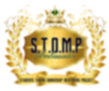 STOMP Logo - Vector.png