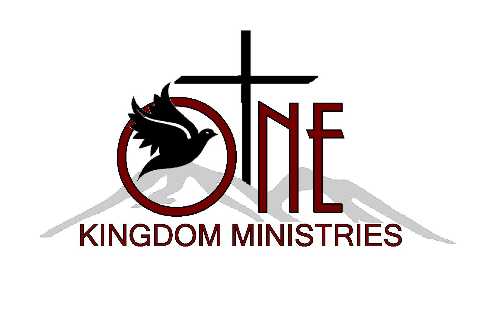 ONE KINGDOM MINISTRIES