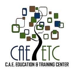 C.A.E.E.T.C.