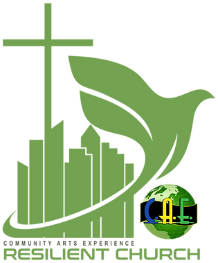 Resilient%20Church%20Logo-01_edited.png