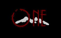 ONE KINGDOM MINISTRIES