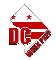 C.A.E. DC Wok Prep