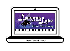VIRTUAL PIANO-page-001.jpg